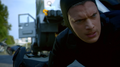 Snart during a robbery.png