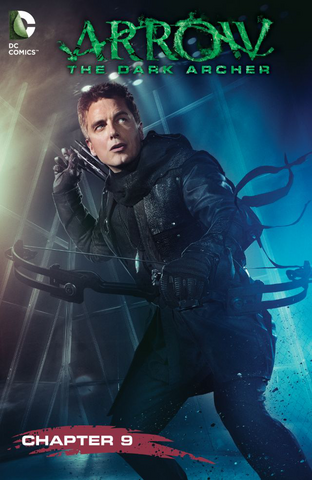 File:Arrow The Dark Archer chapter 9 digital cover.png