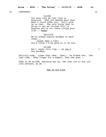 File:The Fallen script excerpt - page 41.png