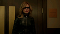Black Canary (Evelyn Sharp).png