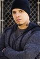 Bryan Lugo.png