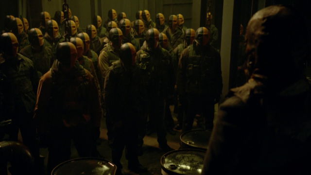 File:Slade Wilson's army.png