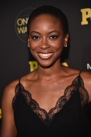 File:Tracy Ifeachor.png