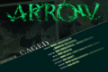 Caged title page.png