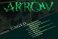 Thumbnail for version as of 11:13, September 2, 2014