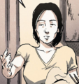 Chien Na Wei's mother.png