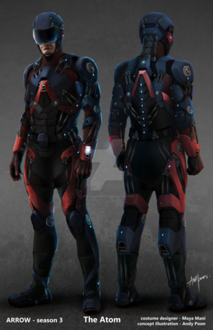File:A.T.O.M. Exosuit concept art front and back.png