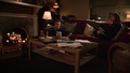 Laurel Lance's apartment.png