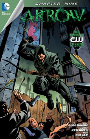 File:Arrow chapter 9 digital cover.png