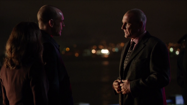 File:Brick asks Quentin and Castle to remove all police from the Glades.png