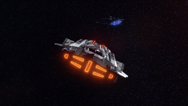 File:Acheron approached by Waverider.png