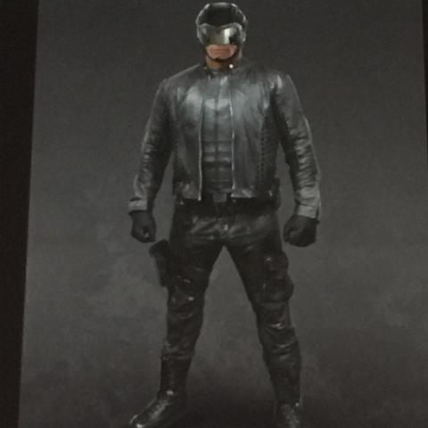 File:John Diggle mask concept artwork.png