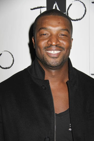 File:Roger Cross.png