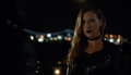 Black Siren talks to Green Arrow.png