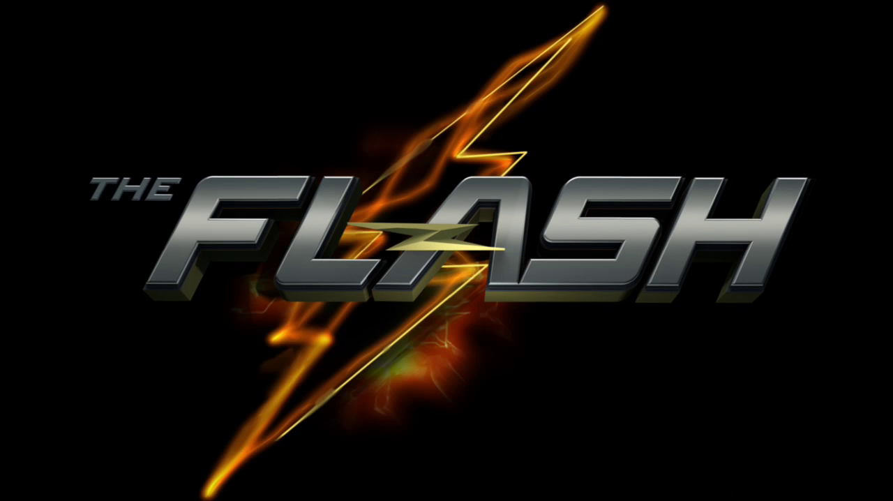 Image result for the flash