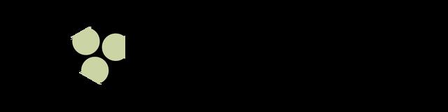 File:Granger Laboratories logo.png