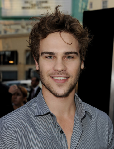 File:Grey Damon.png