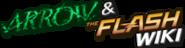 Arrow & The Flash Wiki