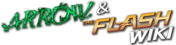 File:Arrow & The Flash Wiki.png