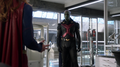 J'onn back to normal.png