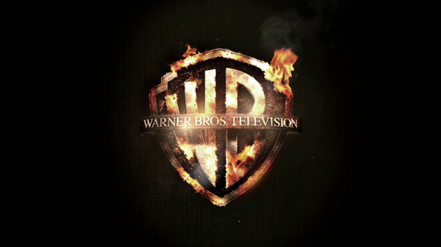 File:Warner Brothers Constantine card.png