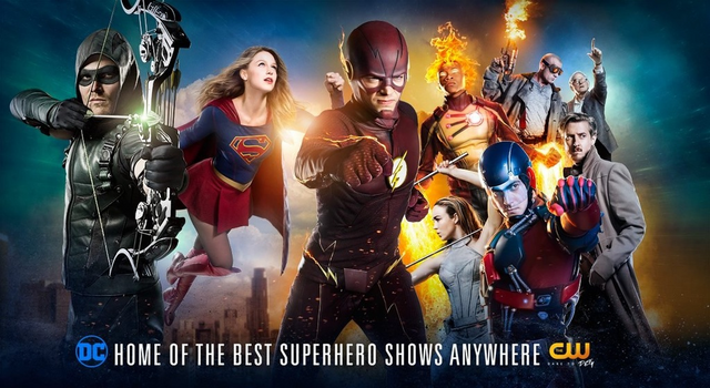 File:The CW promo - Home of the best superhero shows anywhere.png