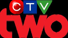 CTV Two logo