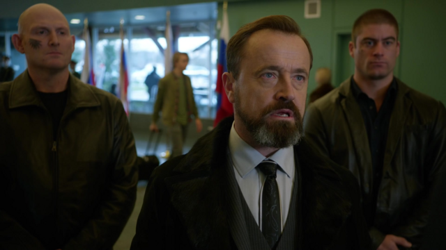 File:Anatoly tells Oliver he is no longer welcome in Russia.png