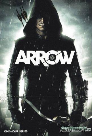 Arquivo:Arrow international poster.png