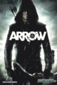 Arrow international poster.png