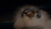 King Shark chasing Barry.png