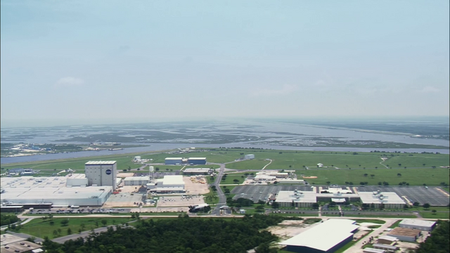 File:NASA headquarters.png