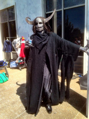 File:Joey Phillips in full Nergal Costume.png