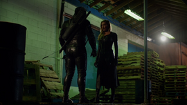 Prometheus and Black Siren.png