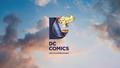 DC Comics card Supergirl S1.png