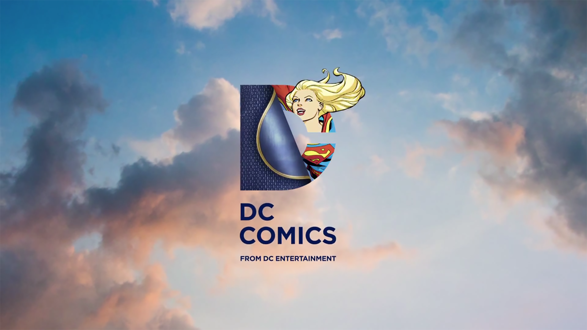 File:DC Comics card Supergirl S1.png