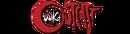 Outcast Wiki