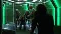 General Lane tortures Astra.png
