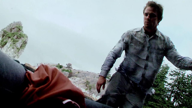 File:Oliver on the island.png