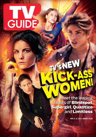 File:TV Guide - November 9-22, 2015 issue.png