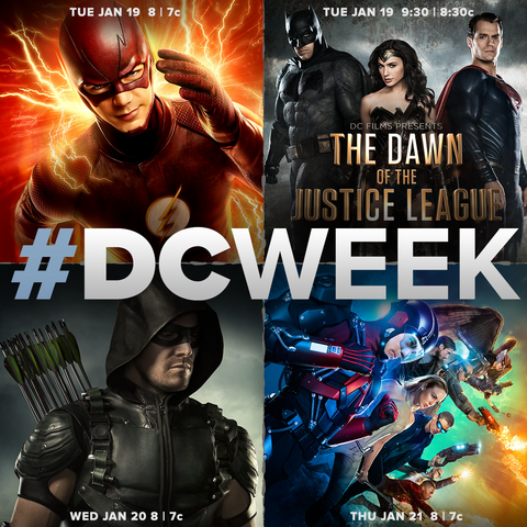 File:DCWeek's promotional image.png