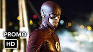 "The Flash Season 3 ""New Reality"" Promo (HD)"