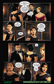 Arrow comic sneak peek - Genesis.png