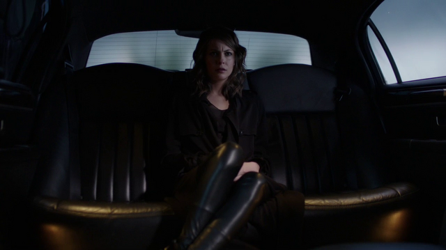 File:Thea Queen leaving with Malcolm Merlyn.png