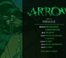 Diggle (issue)