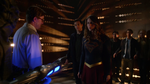 Supergirl stands up for the other slaves.png