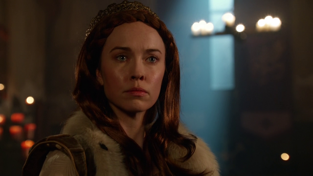 File:Guinevere.png