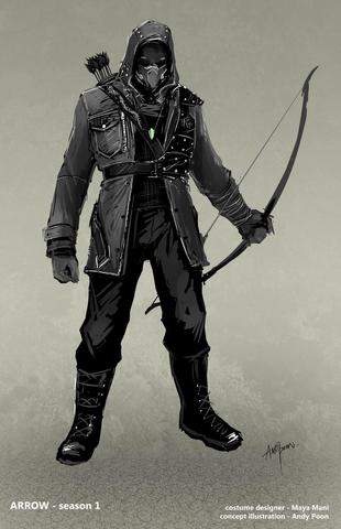 File:Dark Archer concept artwork 1.png