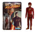 The Flash ReAction Figure.png