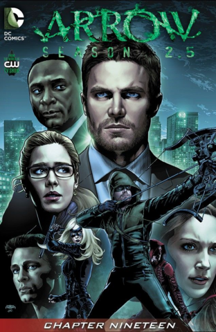 File:Arrow Season 2.5 chapter 19 digital cover.png